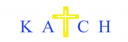 Kaufman Area Christian Homeschoolers